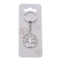 Schlüsselanhänger - Baum des Lebens