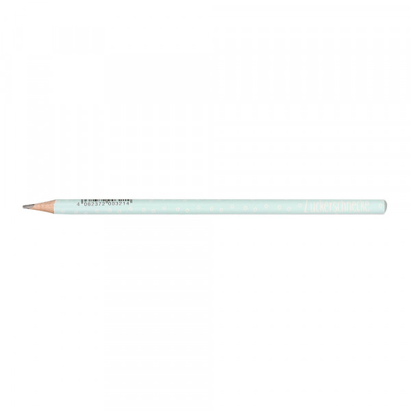 Pencil - Zuckerschnecke