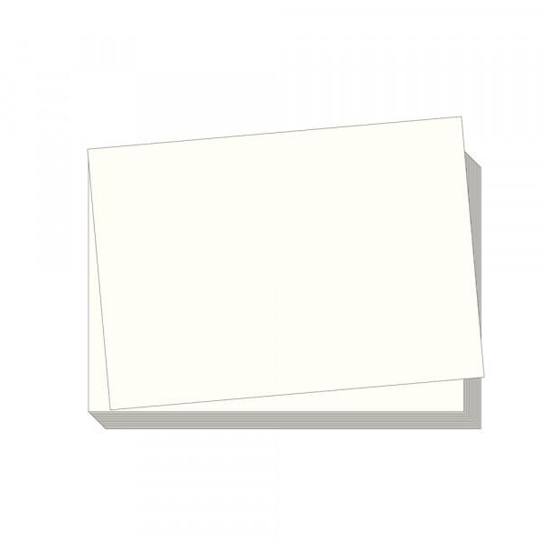 Ersatzpapier