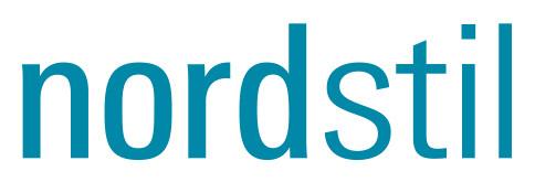 Logo-Nordstil