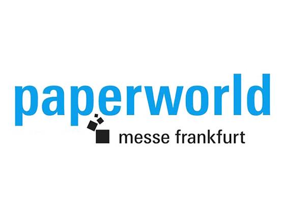 PAPERWORLD-Messe-Franfurt-Logo