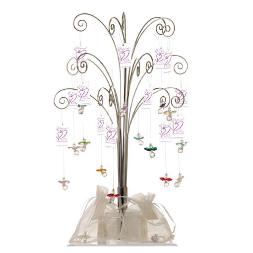 Display Package Guardian Angel